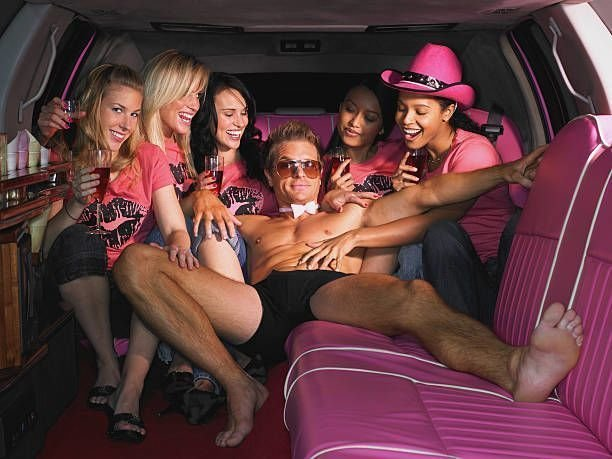 What You Need to Know When Planning to Acquire the Services of a Male Stripper?