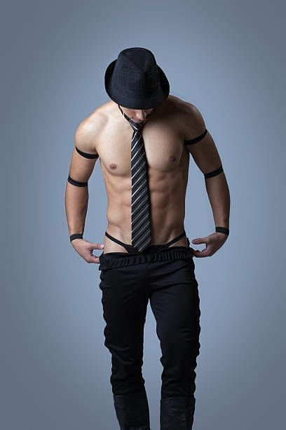 Tips on Acquiring the Services of a Male Stripper