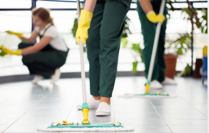 Various Forms Of Services That The Professional Cleaners Offer In The Present Day Market