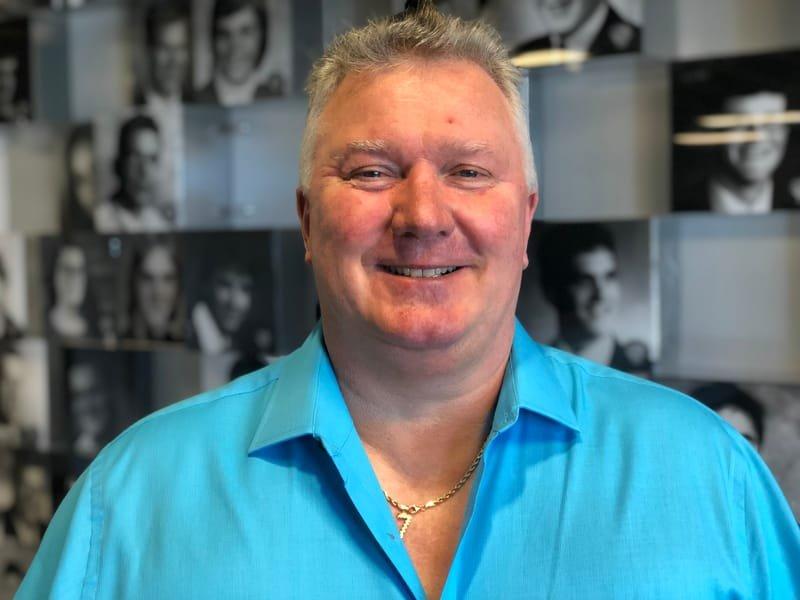 Stan Babinski