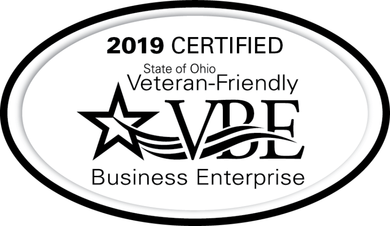 Ohio Veteran Owned Enterprise
