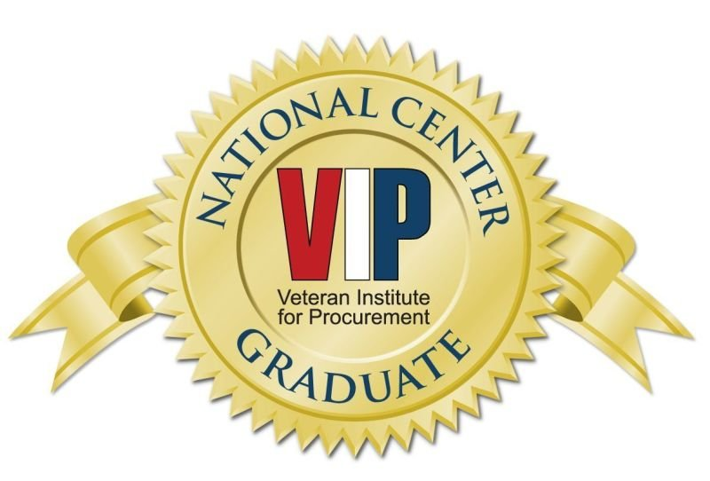 Veteran Institute for procurement