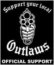 Support Outlaws MC