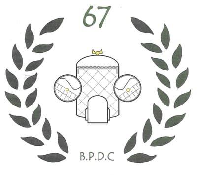 Bo Peep Drivers Club