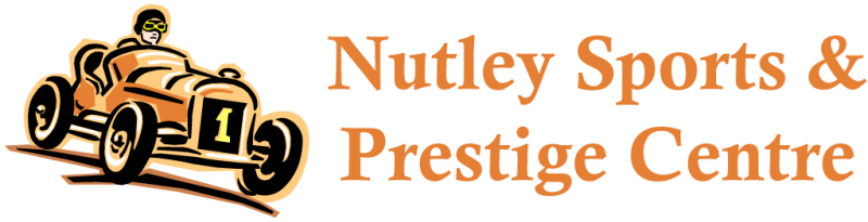 Nutley Sports and Prestige Centre