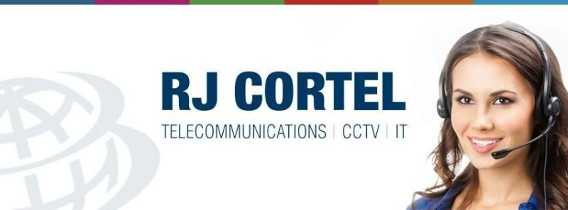 R J Cortel Telecommunications