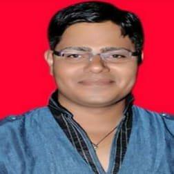 Dr. Ashvini Sharma