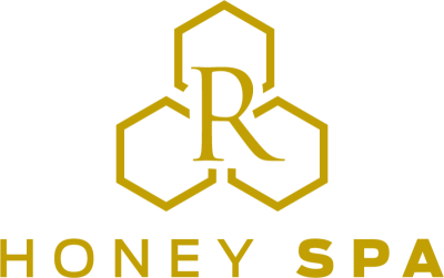 Honey SPA