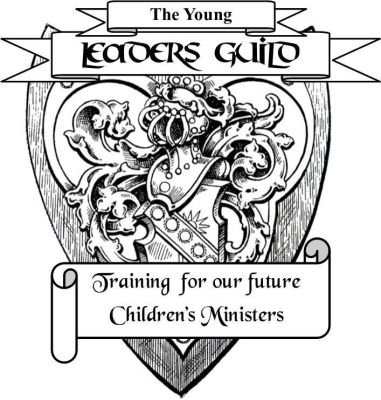 Young Leader's Guild