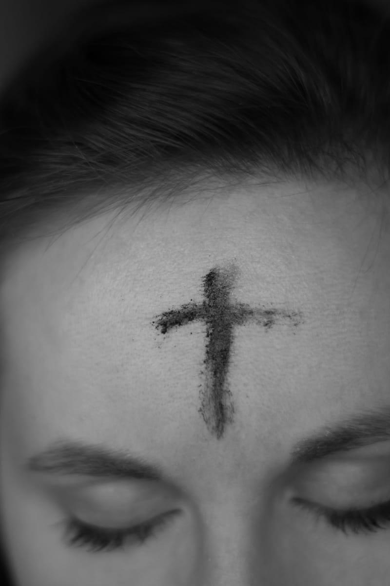 6 March Lent