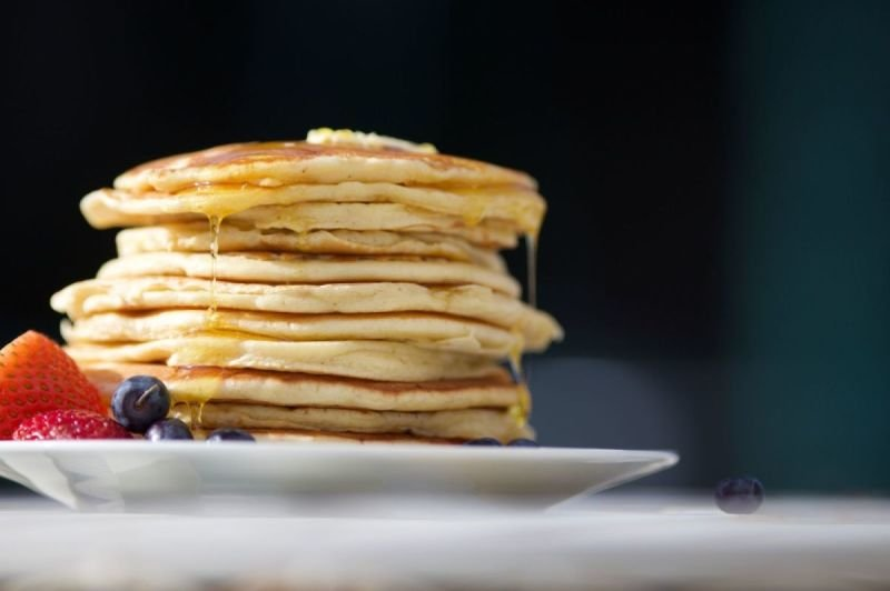 5 March Shrove Tuesday