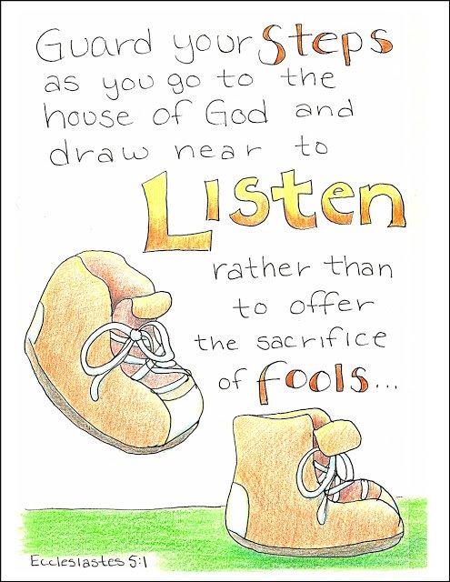 Doodle Through the Bible