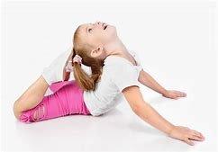 Atelier Yoga et relaxation enfant
