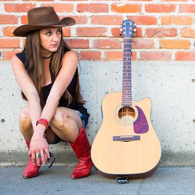 Pamela Jean Music