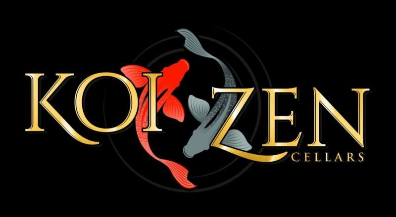 Booking Agent/Talent Buyer for Koi Zen Cellars Craft Winery
