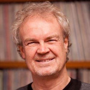 Holger Petersen