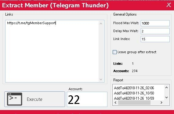 tgmember thunder software