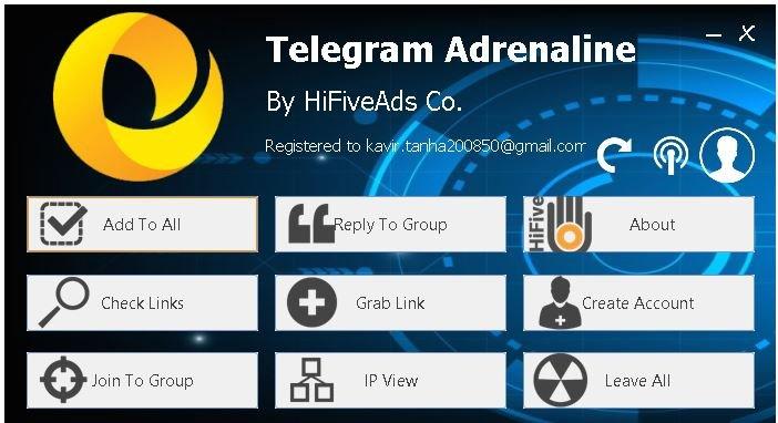 Add fake member to telegram channel online. hindi status telegram channel.