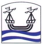 Leith Civic Trust