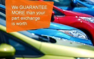 How Much Is My Car Worth Wepaymoreforcarscouk - What's my car worth show