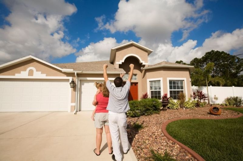 Benefits of High Return Real Estate Investment Property