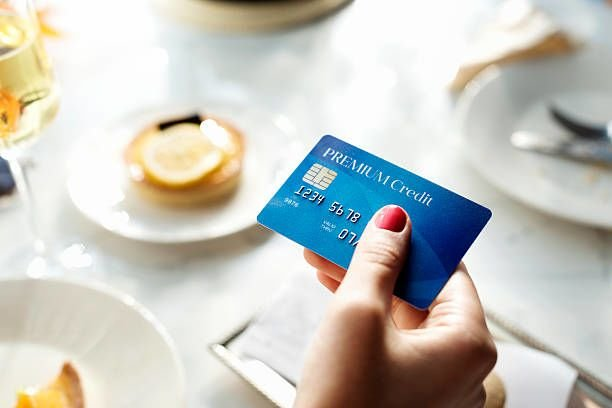 Business payment methods why is it important for a small business business payment methods why is it important for a small business to accept credit card payments colourmoves