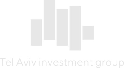 Tel Aviv investment group