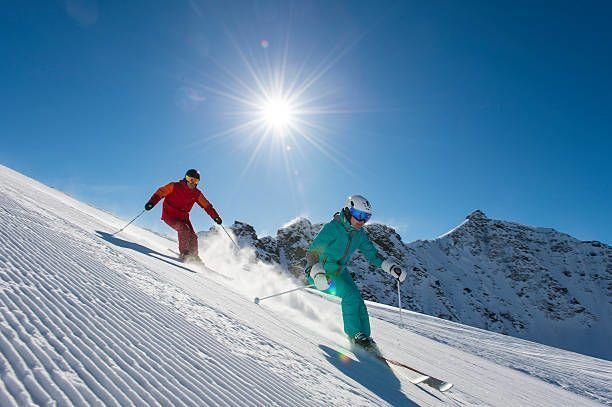 Why You Should Consider Vail Ski Rentals