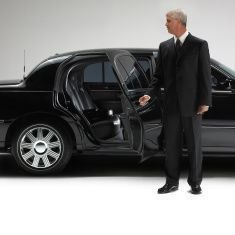 Top Considerations in Choosing Car Services