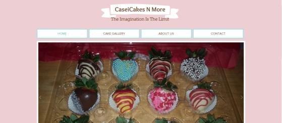 CakesNMore