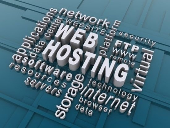 A Basic Guide the Best Selecting and Most Suitable Web Hosting Services