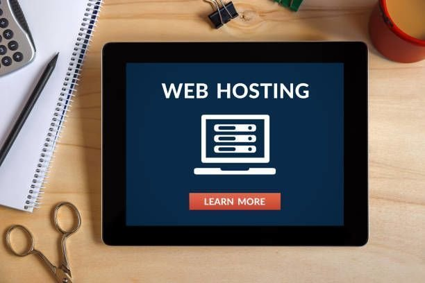 Settling For The Right Web Hosting in Peru
