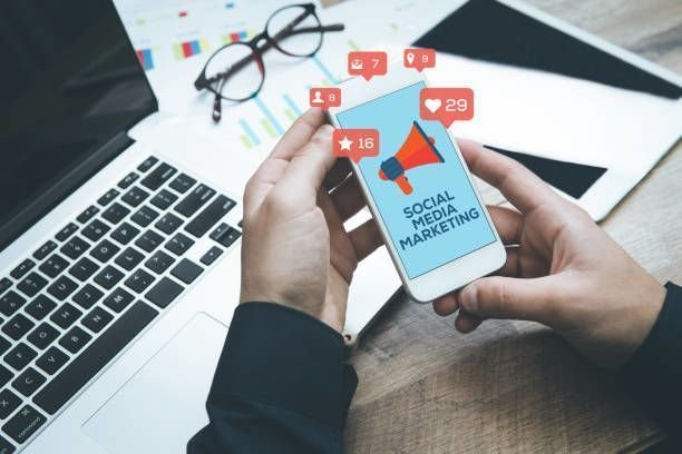 The Reasons Why Digital Marketing is Important