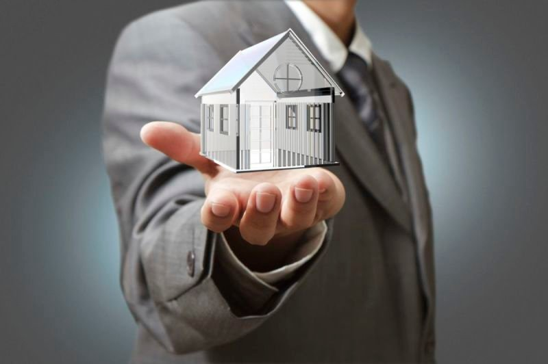 Issues To Put Into Consideration To Attract A House Buyer