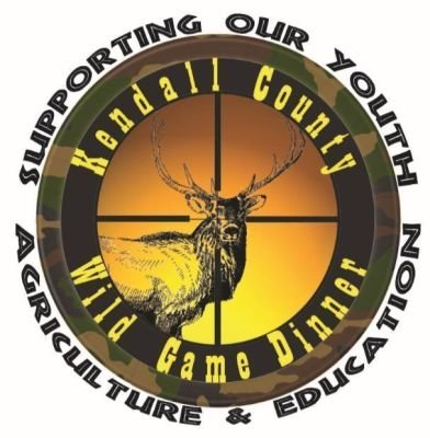 Kendall County Wild Game Dinner