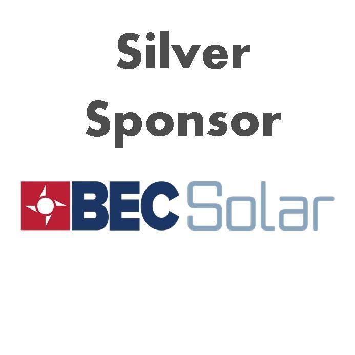 BEC Solar