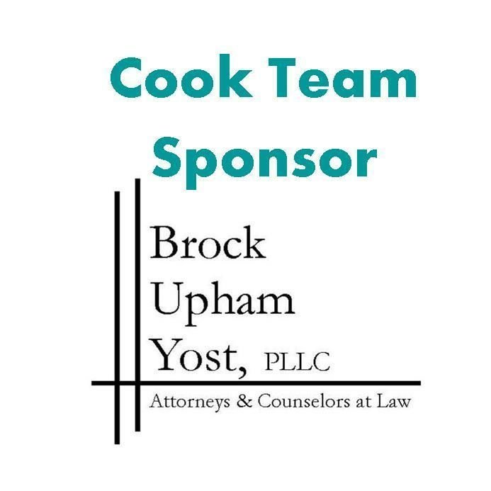 Brock, Upham, Yost PLLC
