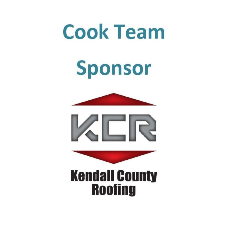 Kendall County Roofing