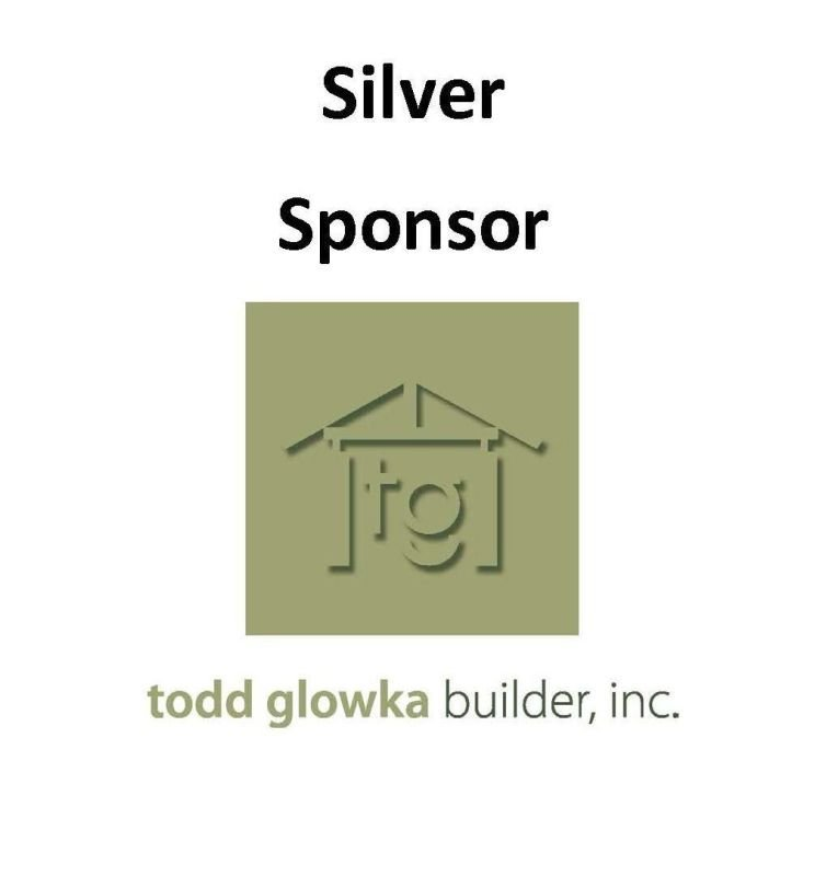 todd glowka builder, inc.
