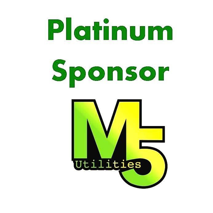 M5 Utilities