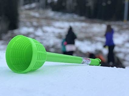 This Is What You Should Know About Snowball Thrower