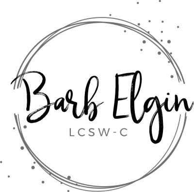 Barb Elgin LCSW-C