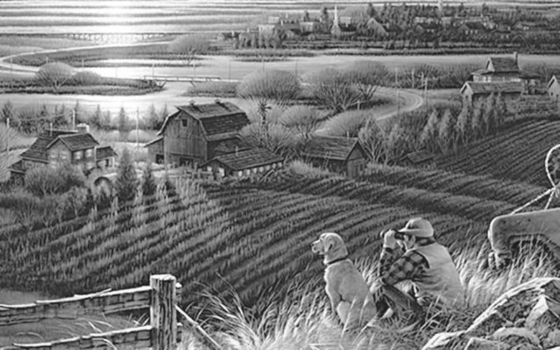 делим поляну: МАРКЕТИНГ-СЕССИЯ СТРАТЕГИЧЕСКОГО РАЗВИТИЯ