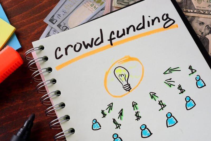 Gaming Sites Funding Sites