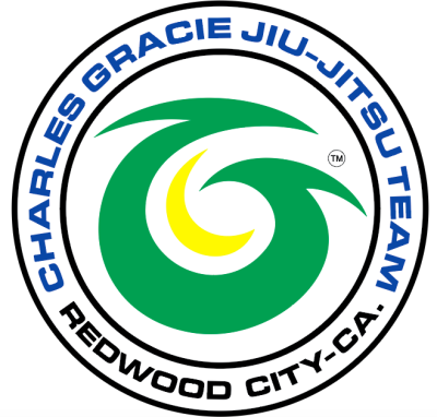 Gracie Jiu-Jitsu Redwood City