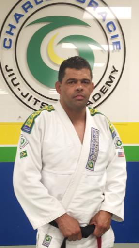 Leandro Castroviejo