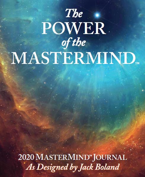 MasterMind Principles