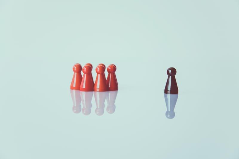 Basic Leadership Training (BLT)