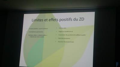 ZD - nouvelles