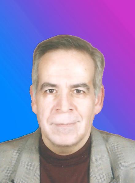 Hasan Seifuddin